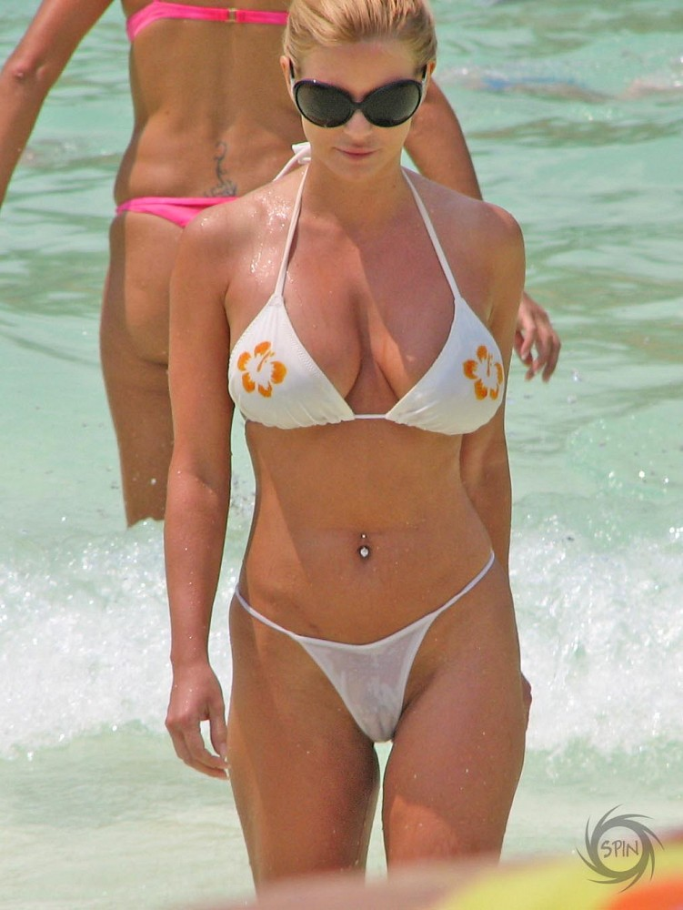 Jessica-biel-nude5